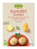 Preparato per Canederli di Patate - Kartoffel Knodel