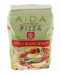 Aida - Preparato per Pizza
