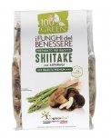 Preparato per Risotto Shiitake con Asparagi