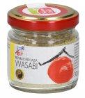 Preparato per Salsa Wasabi