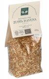 Preparato per Zuppa d'Avena e Orzo