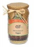 Preparato per Zuppa - Quinoa e Legumi