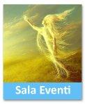 """Presentazione del romanzo iniziatico """"I figli di Gaia"""""""