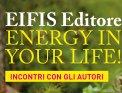 Presentazioni Libro - Eifis Editore