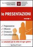 Le Presentazioni