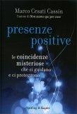 Presenze Positive  - Libro