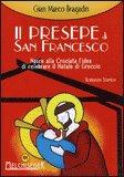 Il Presepe di San Francesco — Libro
