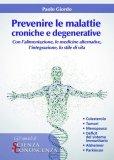 eBook - Prevenire le Malattie Croniche e Degenerative