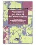 Prevenzione dei Disturbi dell'Alimentazione