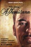 Price Jednog Alkemicara  - Libro