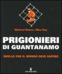 Prigionieri di Guantanamo