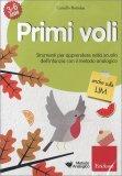 Primi Voli - CD ROM — Libro