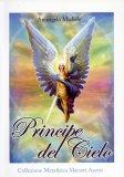 Principe del Cielo  - Libro