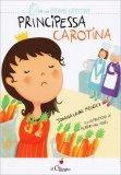 Principessa Carotina - Libro