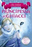 Principessa dei Ghiacci  - Libro