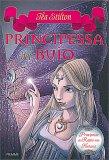 Principessa del Buio - Libro