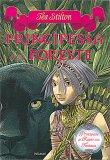 Principessa delle Foreste - Libro