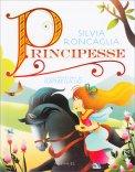 Principesse — Libro