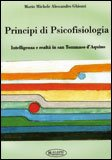 Principi di Psicofisiologia