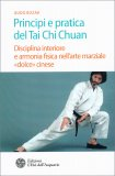 Principi e Pratica del Tai Chi Chuan - Libro