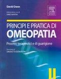 Principi e Pratica di Omeopatia - Libro
