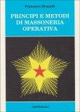 Principi e Metodi di Massoneria Operativa