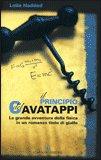 Il Principio del Cavatappi