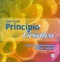 Principio Cristico - CD Audio ( Audiolibro)