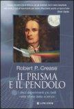 Il Prisma e il Pendolo