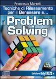 Il Problem Solving - CD Audio