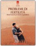 Problemi di Fertilità
