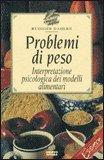 Problemi di Peso