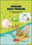 Problemi senza Problemi — Libro