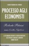 Processo agli Economisti — Libro