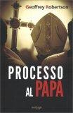 Processo al Papa