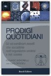 Prodigi Quotidiani