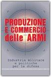 Produzione e commercio delle armi