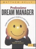 Professione Dream Manager