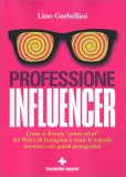 Professione: Influencer - Libro