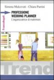 Professione Wedding Planner — Libro