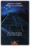 Le Profezie dei Maya — Manuali per la divinazione