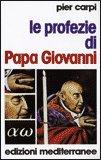 Le Profezie di Papa Giovanni