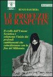 Le Profezie di Rasputin