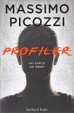 Profiler - Libro