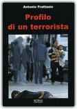 Profilo di un Terrorista