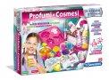 Profumi e Cosmesi - Kit per Realizzare Cosmetici