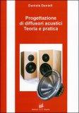 Progettazione di Diffusori Acustici - Teoria e Pratica