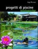 Progetti di Piscine Biologiche  — Libro