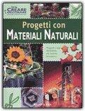 Progetti con Materiali Naturali