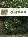 Progetti per Piccoli Giardini